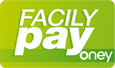logo Facily Pay